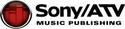 Sony/ATV Music Publishing