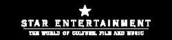 Star Entertainment GmbH