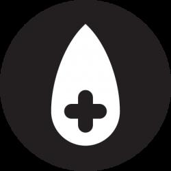 Surefire Agency