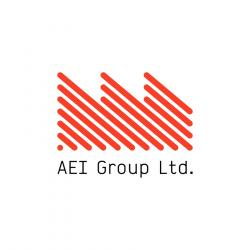 AEI Group Ltd